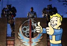 Photo of Fallout 76 ahora tiene más del 85% de calificaciones positivas en Steam: ¿qué está pasando aquí?