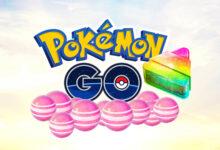 Photo of Guía Pokémon GO: ¿Qué son los caramelos XL y dónde puedes encontrarlos?