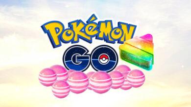 Guía Pokémon GO: ¿Qué son los caramelos XL y dónde puedes encontrarlos?