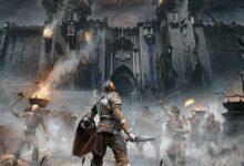 Photo of Guía de comandos de Demon's Souls (PS5)