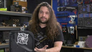 La PS5 podría tener un problema de calor, afirma un profesional de hardware