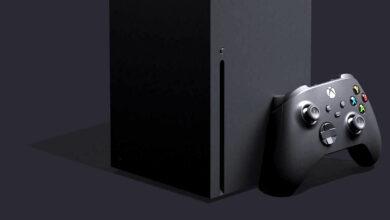 La unidad Xbox Series X tiene problemas: ¿qué está pasando?