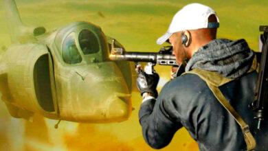 Las 7 mejores rachas de puntuación en CoD Cold War: con consejos de uso y contraataque