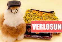 Photo of Las alpacas esponjosas están buscando un hogar: gane paquetes SWAG de PUBG aquí
