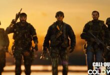 Photo of Lista de misiones de la campaña de la Guerra Fría de CoD Black Ops