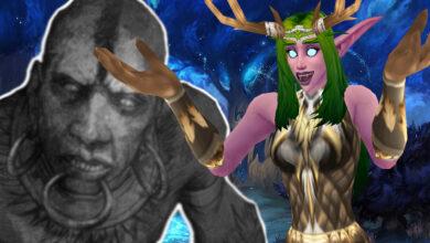 Me encantaría jugar Diablo 3 Temporada 22, pero la fecha es estúpida para los fanáticos de Blizzard