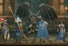 Photo of Mientras juegas WoW Shadowlands, un nuevo MMORPG está en auge en Corea