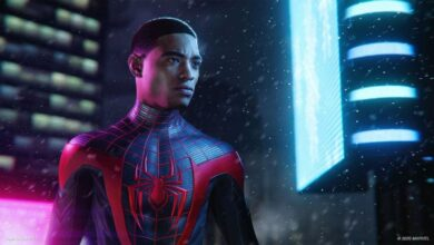 Photo of Miles Morales: Cómo reproducir misiones