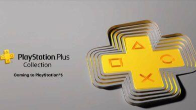Photo of PS5: Cómo acceder a los juegos de la colección PlayStation Plus
