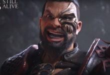 Poco después de su lanzamiento, el nuevo MMORPG móvil ya cuenta con más de 1 millón de jugadores.