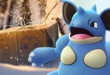 Photo of Pokémon GO: Investigación limitada con Nidoran – Todas las recompensas