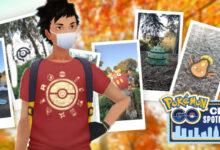 Pokémon GO estaba planeando un gran evento en Japón, pero eso fue solo una mala idea