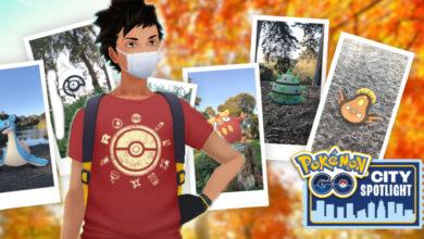 Photo of Pokémon GO estaba planeando un gran evento en Japón, pero eso fue solo una mala idea