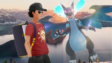 """Pokémon GO: las """"temporadas"""" comienzan en diciembre, ¿qué es?"""