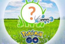 Photo of Pokémon GO: lección destacada de hoy con fragmentos y un bono perfecto para el hogar