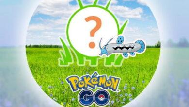 Pokémon GO: lección destacada de hoy con fragmentos y un bono perfecto para el hogar