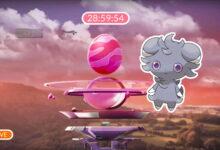Pokémon GO muestra a 677 y Psiau como un nuevo monstruo: ¿que puede hacer?