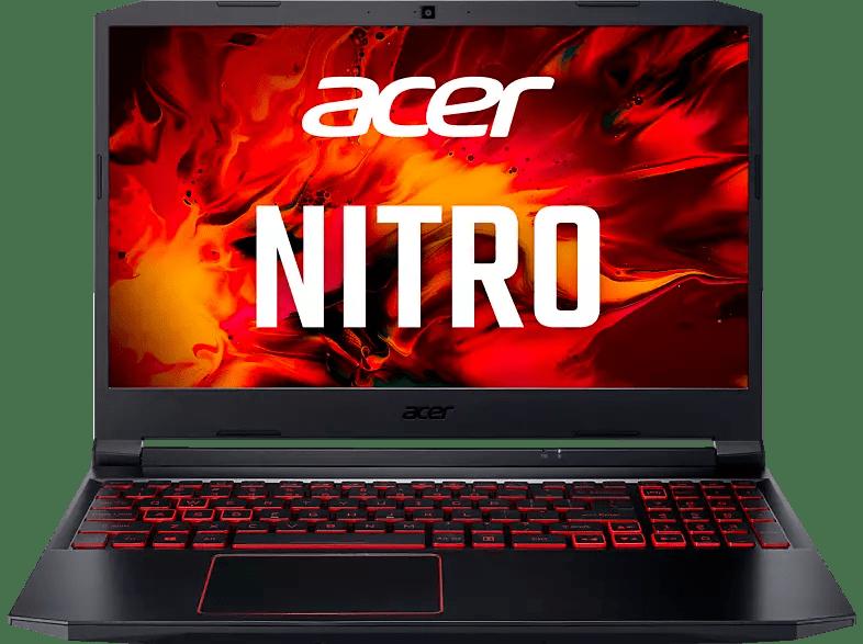 Acer Nitro 5 (AN515-55-5971) al nuevo mejor precio de 1.051,81 euros en Saturn.de