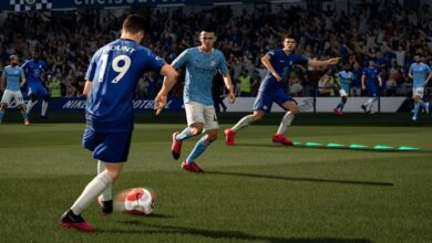 Photo of Predicciones del Equipo de la Semana 6 de FIFA 21 (TOTW 6)