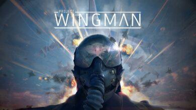 Photo of Project Wingman obtiene videos de juego locos y detalles sobre la realidad virtual y el modo Conquista