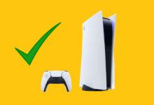 Photo of Compre PS5: Sony promete más consolas, más suministros en 2020