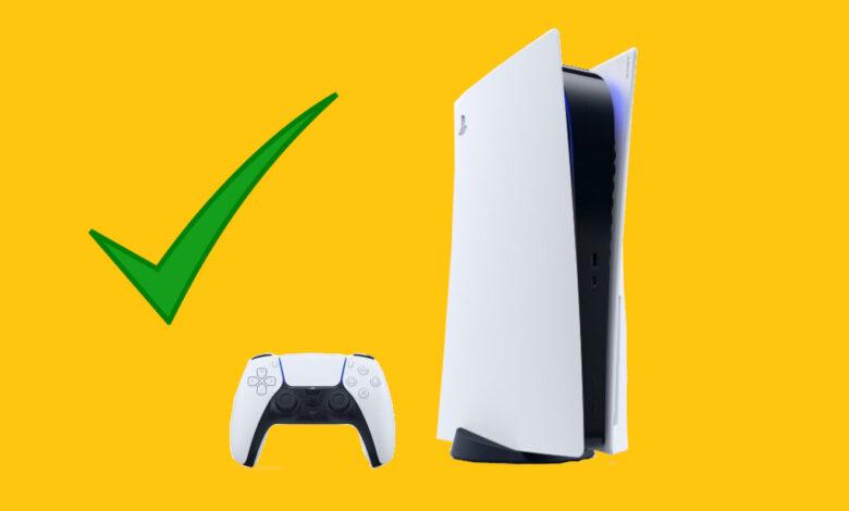 Reseñas de PS5: Eso es lo que dicen las primeras pruebas sobre la consola