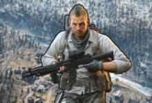 Photo of Según Leak: CoD Warzone pronto traerá uno de los personajes más populares como operador