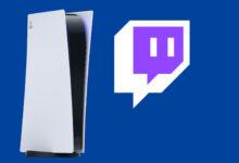También lo necesitamos: el ingenioso bot de Twitch muestra la disponibilidad de PS5 de los distribuidores