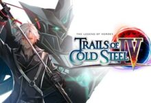 Photo of Trails of Cold Steel 4: Cómo usar DLC