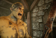 Photo of Uno de los MMORPG más duros muestra sus brutales batallas en nuevos videos