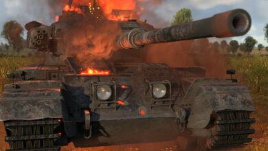 Uno de los mejores juegos gratuitos para PC, PS4 acaba de mejorar hoy