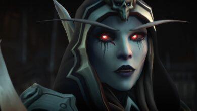 WoW: Blizzard atrae con días de juegos gratis, quiere inspirarte de nuevo