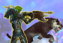 WoW Shadowlands: Guía del pacto para cazadores: el mejor pacto y cómo usarlo
