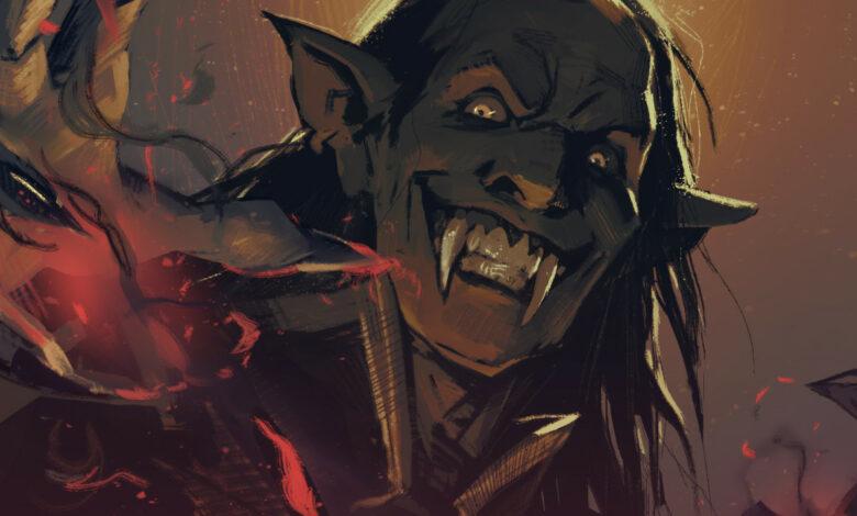 """WoW Shadowlands: así es como resuelves la misión """"La caza del penitente"""" en Revendreth"""