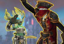Photo of WoW: los jugadores dominan todos los éxitos de las mazmorras en Shadowlands, esos fueron los más difíciles