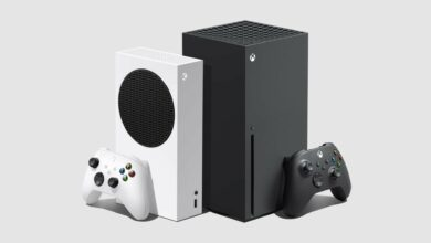 Photo of Xbox Series X: Cómo actualizar juegos