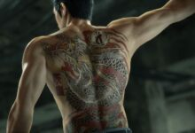 Photo of Yakuza Like a Dragon: Cómo conseguir Kiryu Summon (Spoilers)