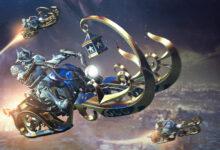 Destiny 2 en diciembre: este contenido te espera hasta 2021