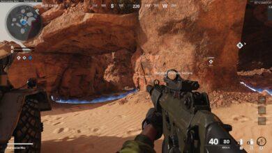 Call of Duty (COD) Black Ops Cold War (BOCW) - Error fatal - Cómo solucionarlo