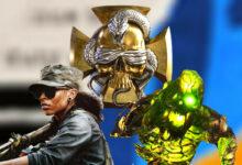 """CoD Cold War: todas las """"operaciones oscuras"""" para zombies, multijugador y campaña"""