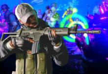 CoD Cold War: Simple Easter Egg en modo zombie te fortalece en cada partida