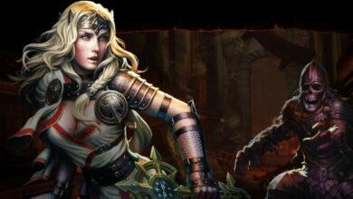 MMORPG Neverwinter quiere nuevos jugadores: trae 5 grandes cambios