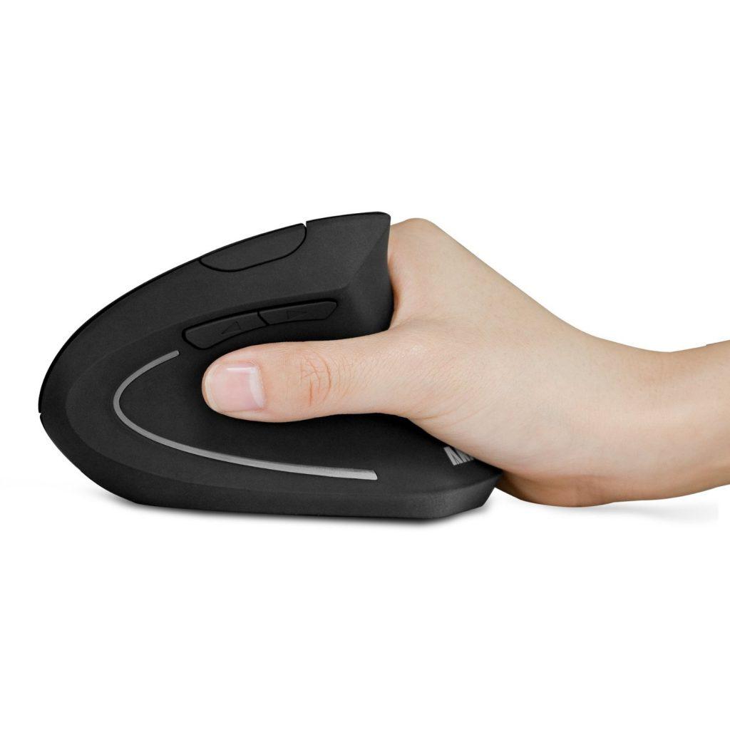 "Acer mouse ""class ="" wp-image-79459 ""srcset ="" http://dlprivateserver.com/wp-content/uploads/2020/12/1607624813_1_Una-lampara-de-sobremesa-de-130-E-es-el-regalo.jpg 1024w, https: //images.mein -mmo.de/medien/2016/05/Acer-Maus-150x150.jpg 150w, https://images.mein-mmo.de/medien/2016/05/Acer-Maus-300x300.jpg 300w, https: / /images.mein-mmo.de/medien/2016/05/Acer-Maus-768x768.jpg 768w, https://images.mein-mmo.de/medien/2016/05/Acer-Maus-231x231.jpg 231w , https://images.mein-mmo.de/medien/2016/05/Acer-Maus.jpg 1500w ""tamaños ="" (ancho máximo: 1024px) 100vw, 1024px"