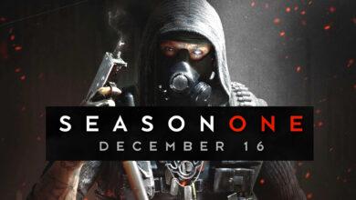 La temporada 1 de CoD Cold War & Warzone va a ser enorme: todo sobre contenido y lanzamiento