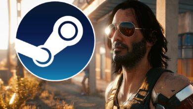 Nuevo registro de usuario en Steam: por eso la plataforma es más popular que nunca