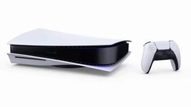 ¿Quieres comprar una PS5 en 2020? Entonces ten cuidado con estos distribuidores