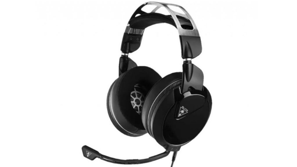 """call of duty gift ideas turtle pro auricular 720p """"class ="""" wp-image-630251 """"srcset ="""" https://images.mein-mmo.de/medien/2020/12/call-of-duty-angeboteideen-turtle-pro -auriculares-720p-1024x576.jpg 1024w, https://images.mein-mmo.de/medien/2020/12/call-of-duty-angeboteideen-turtle-pro-headset-720p-300x169.jpg 300w, https : //images.mein-mmo.de/medien/2020/12/call-of-duty-angeboteideen-turtle-pro-headset-720p-150x84.jpg 150w, https://images.mein-mmo.de/ medien / 2020/12 / call-of-duty-Urlaubsideen-turtle-pro-headset-720p-768x432.jpg 768w, https://images.mein-mmo.de/medien/2020/12/call-of-duty -Giftideen-turtle-pro-headset-720p-780x438.jpg 780w, https://images.mein-mmo.de/medien/2020/12/call-of-duty-angeboteideen-turtle-pro-headset-720p. jpg 1280w """"tamaños ="""" (ancho máximo: 1024px) 100vw, 1024px"""