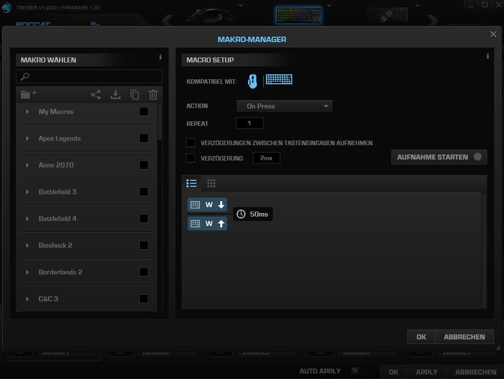 "Macros del software Roccat ""class ="" wp-image-630608 ""srcset ="" http://dlprivateserver.com/wp-content/uploads/2020/12/1608214015_695_Roccat-Vulcan-TKL-Pro-en-la-prueba-el-mejor-teclado.jpg 1016w, https: //images.mein -mmo.de/medien/2020/12/Roccat-Software-Makros-300x226.jpg 300w, https://images.mein-mmo.de/medien/2020/12/Roccat-Software-Makros-150x113.jpg 150w , https://images.mein-mmo.de/medien/2020/12/Roccat-Software-Makros-768x578.jpg 768w ""tamaños ="" (ancho máximo: 1016px) 100vw, 1016px"