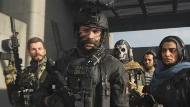 La nueva escena muestra el final de Nuke de CoD Warzone: ¿qué sigue?