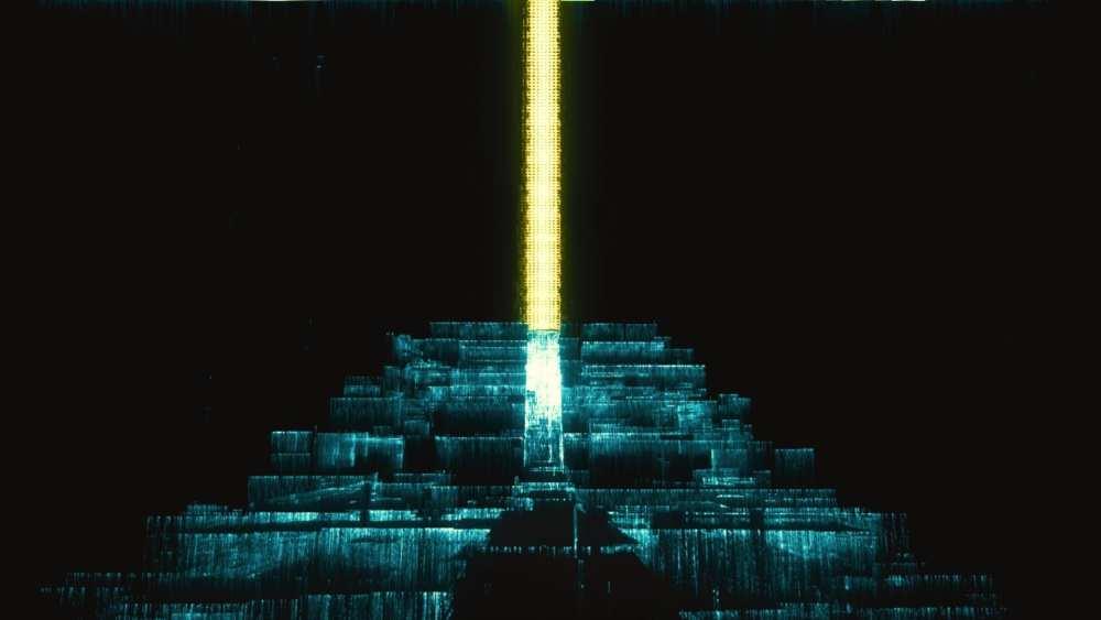 Resumen de la historia de Cyberpunk 2077, explicación del final